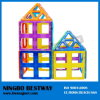China Megnetic Construction Building Toys