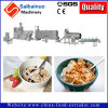 Breakfast Cereals Snacks Machines Processing Line