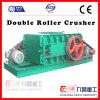 Mining Application AC Motor Roller Crusher for Coal Ore Mining