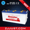 N120 12V120ah 12volt High Quality Dry Acid Battery