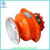 Mse11 Hydraulic Wheel Motor