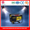 6kw Gasoline Generator Set for Home & Outdoor Use (SP12000)