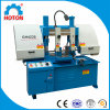 Metal Band Sawing Machine (Metal Cutting Saw GH4235)