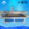 Smart CNC Tools Multipurpose Woodworking Machine FM-2030 From Jinan