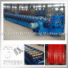 Glazed Tile Step Tile Roofing Roll Forming Machine