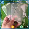3D Full Cover Silk Print Tempered Film for Samsung S7edge