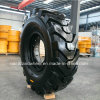Polyurethane Filling Tyre / Foam Filling Tyre for Waste Disposal, Scrap Metal, Smelting Operations, and Underground Mining.