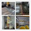 Saw Cutting Machine Diamond Cutting Stone Tools Hq700