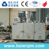 16-32mm PVC Dual Tube Production Line, Ce, UL, CSA Certification