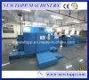 Cantilever Type Cable Single Twister Machine
