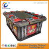 Igs Fish Hunter Game Machine Thunder Dragon
