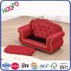 Wholesale Hot Selling Upholstered Preschool Sofa