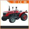 Hot Selling 35HP 4 Wheel Mini Farm Tractor Yrx354
