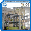 Poultry/Livestock Feed Pellets Making Machine Processing Line