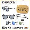 New Arrival Fashion Ready Stock Polarized Sunglasses (BAX0020)