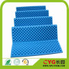 Outdoor Picnics Mat Outdoor Tent Camping Mat Mountaineering Mat Beach Mat