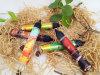 Yumpor Top Quality Flavorful 30ml Ejuice E-Liquids