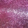 Shining Glitter PU Synthetic for Shoes and Bags (HSK117)