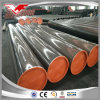 10inch Schedule 40 Carbon Steel ERW Pipe Casing for Water/Well with Black Painting