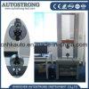 200kn Electronic Universal Testing Machine