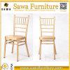 Tiffany Chiavari Event Chairs and Cheap Chiavari Chair