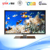 22inch Parts Panel LED TV