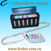 China Cheap CISS IC70 Ink Continuous Supply System for Reseller