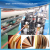 Machine for Kitchen Cabinet PVC Edge Banding