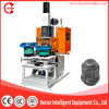 330kVA Car Tire Fasten Nut Projection Inverter Welding Machine