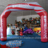 Inflatable Air Blown Archway Outdoor Decoration Arch for Party Event