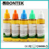 The Hottest E Flavors of Dekang E-Smoking Liquid