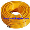 Reinforced High Pressure PVC Spray Hose