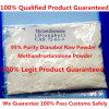 Factory Supply 80mg/Ml Anabolic Steroid Hormone Powder Dianabol Methandrostenolone