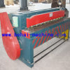 Bohai Cutting Machine for Drum Production