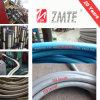 High Pressure Steel Wire Reinforced Ket Wash Hose