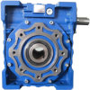 2014 Aokman RV Series Aluminum Housing Worm Gear Boxes (reducers)