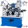 Automatic Metal Contact Spring Bending Forming Machine