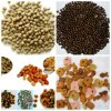 Floating or Sinking Fish Feed Pellet Extruder Machine