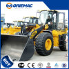 5ton Wheel Loader Lw500kn 5ton Front End Wheel Loader