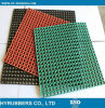 Anti-Fatigue Rubber Flooring Tiles/Rubber Mat