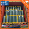0.6mm Green Color Rigid PVC Roll Film for Artificial Trees Leaves