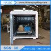 Dx-8.0III-Dx High Frequency Vacuum Teak Wood Drying Machine