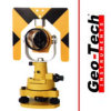 Reflector Prism System Topcon Style
