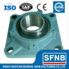 Bearing Housing Pillow Block Bearings Ucf208 with Good Quality
