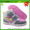 Wholesale Colorful Children Casual Skate Boots