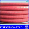 Rubber Hose Steam Hose Red
