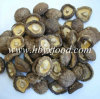 Newly Hot Sale Dried Smooth Shiitake Mushroom From Yongxing Factory