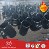 "Pipe Fitting Carbon Steel Tee Asme API (1/2""-72"" Sch10-Sch160)"