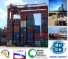 Professional Logistics Service and Global Logistics