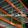 Wire Mesh Deck for Racks